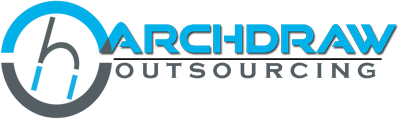 Archdraw Outsourcing Blog