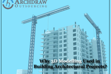 architectural 3d models Archives - Archdraw Outsourcing Blog